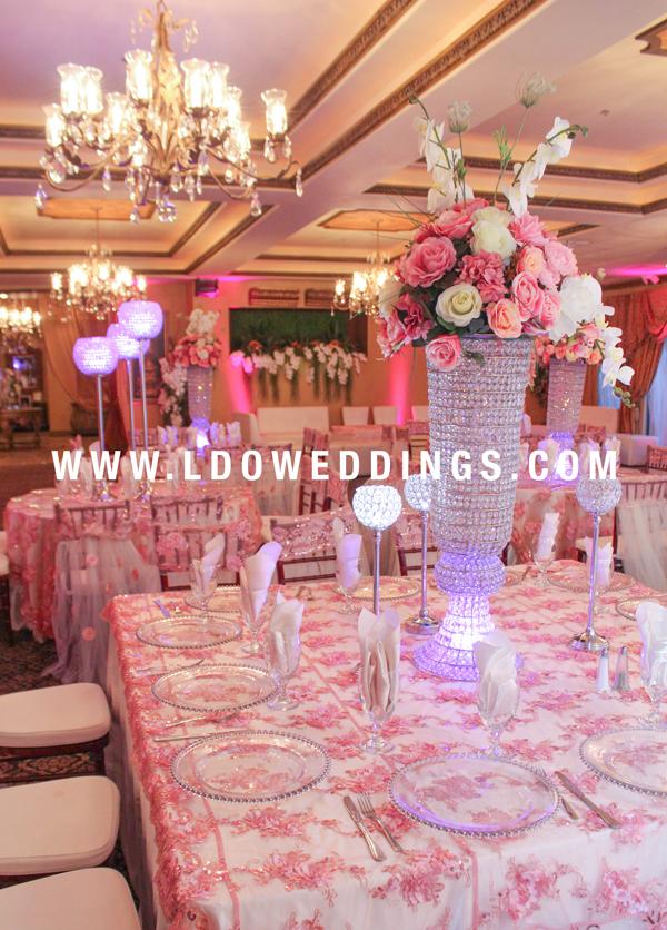 the castilian royale � laredo weddings and quinces