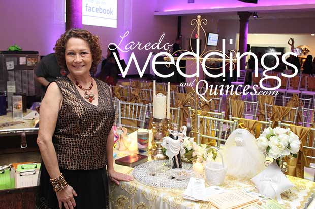 Royal Receptions Elegance Expo 2015