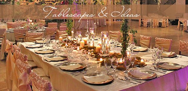 tips & ideas – laredo weddings and quinces