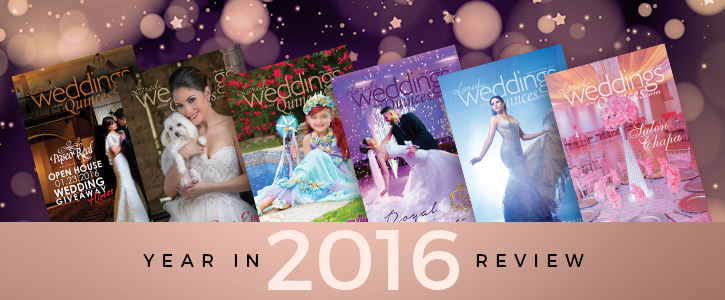 lwq-2016-year-in-review