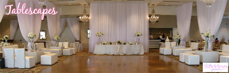 country club � laredo weddings and quinces