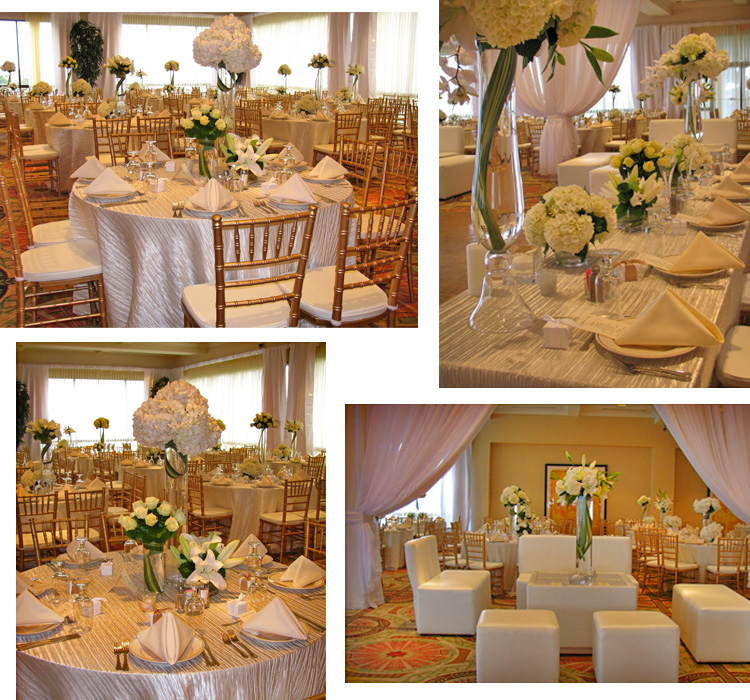 Country Club Laredo Weddings And Quinces