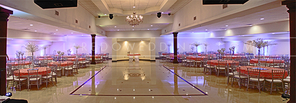 Banquet Rooms In Houston Texas