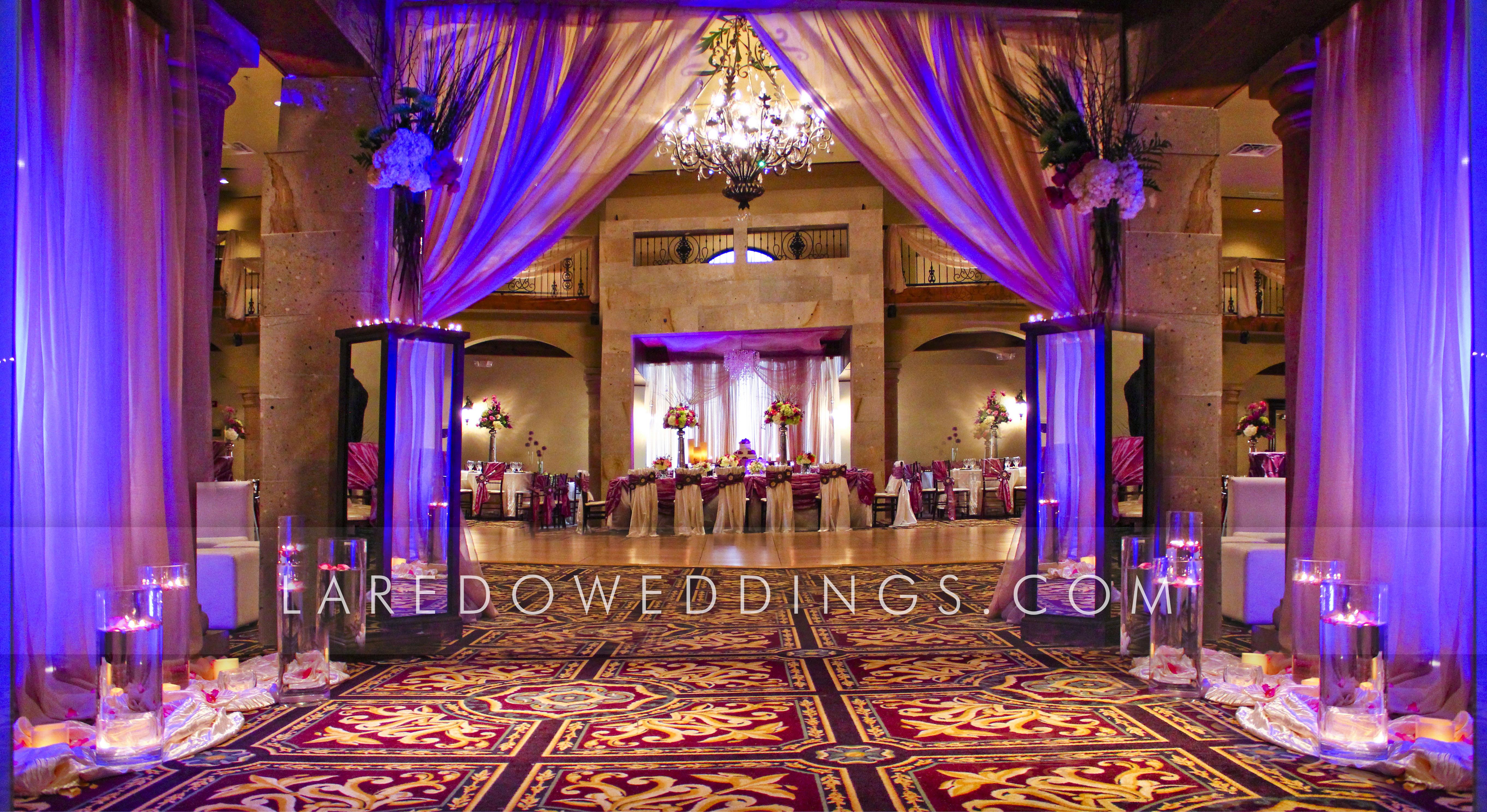 Wedding Reception Venues In Laredo Tx 33 Places