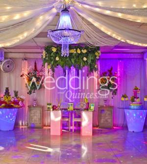 cakes o glory \u2013 Laredo Weddings and Quinces