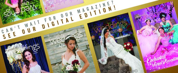 010615-LWQ-See-Our-Virtual-Edition-SLIDER