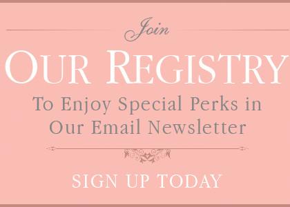 010815-LWQ-Join-our-Registry-WEB-SLIDER