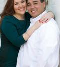 3400818164988137797-5-Katherine-&-Jaime-Engagement-2-5028