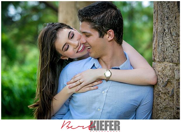 Humberto-&-Melba-0013