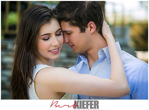 Humberto-&-Melba-0017