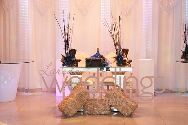 Eclipse quince laredo weddings and quinces