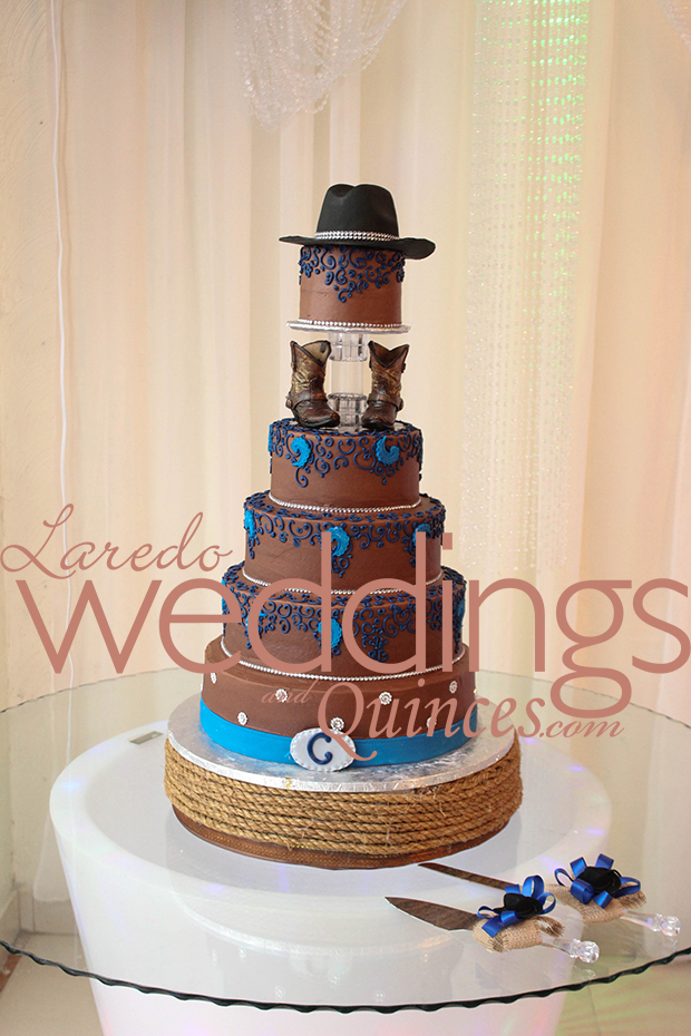 eclipse quince 2015 � laredo weddings and quinces