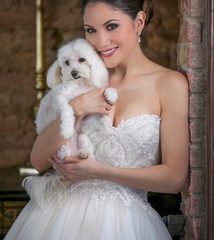 A---Nora-Bolanos-Bridal-1