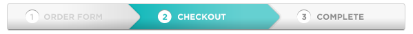 pw-checkout-checkout