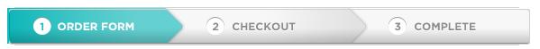 pw-checkout-orderform