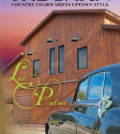 Barn-Spread--featurette